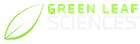 Green Leaf Sciences logo